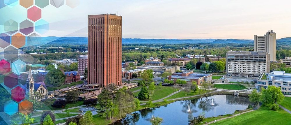 Umass_Amherst_Campus_Photo.jpg