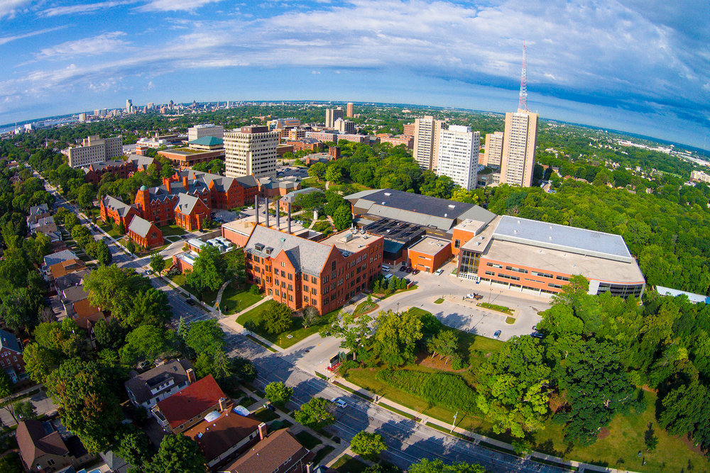 UWisconsin_Milwaukee_Campus_Photo.jpg
