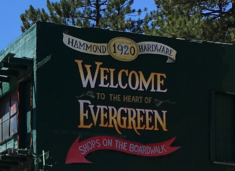 welcome-to-evergreen-colorado.jpg