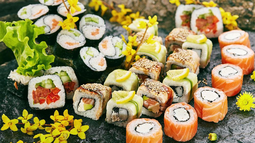 sushi-night-banner.jpg