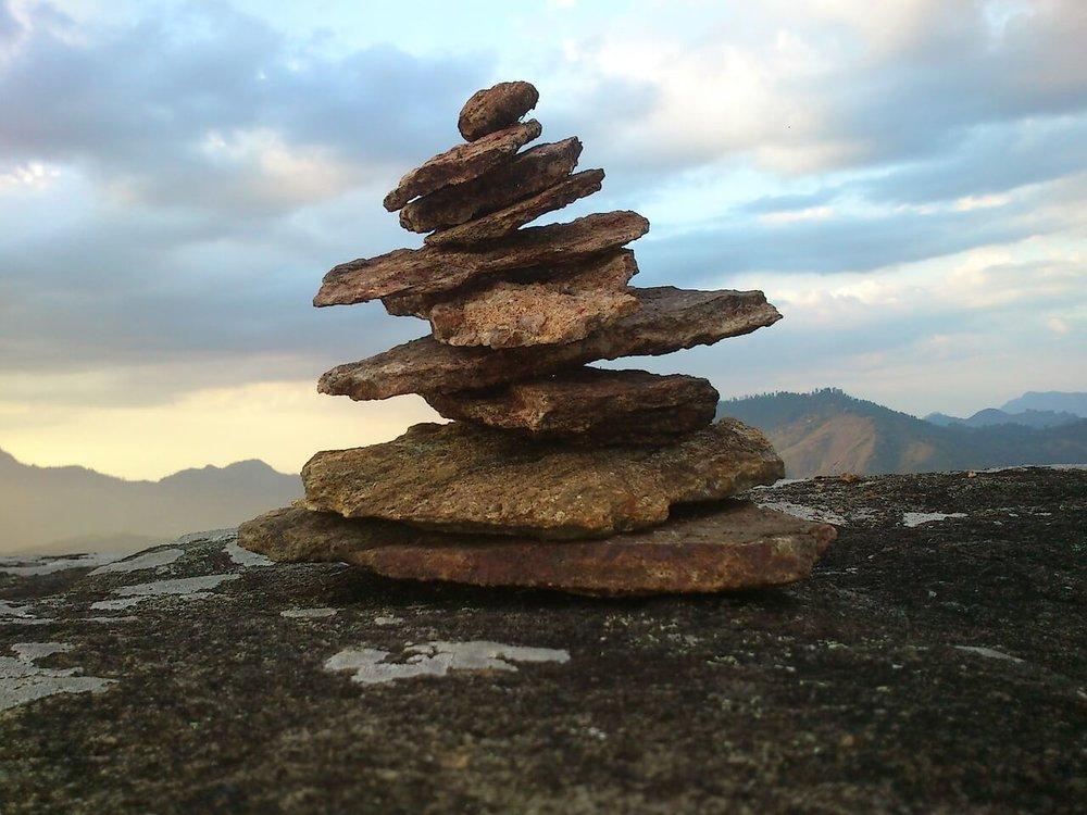 stones-2120985_1280.jpg