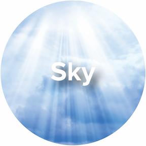 Ecosystem-Sky-Icon.jpg