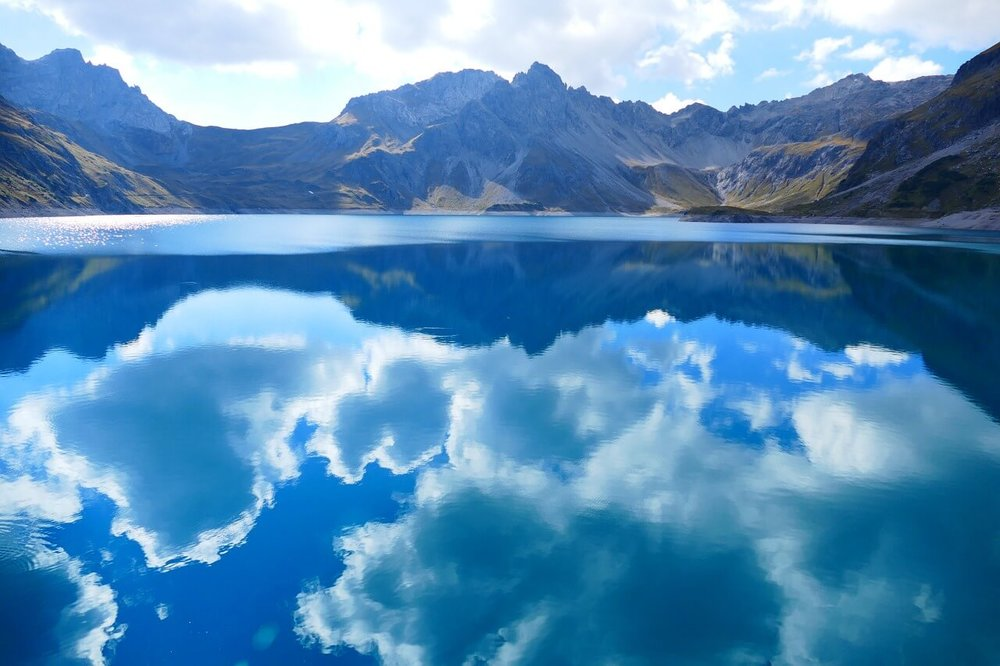 luner-lake-475819_1280.jpg