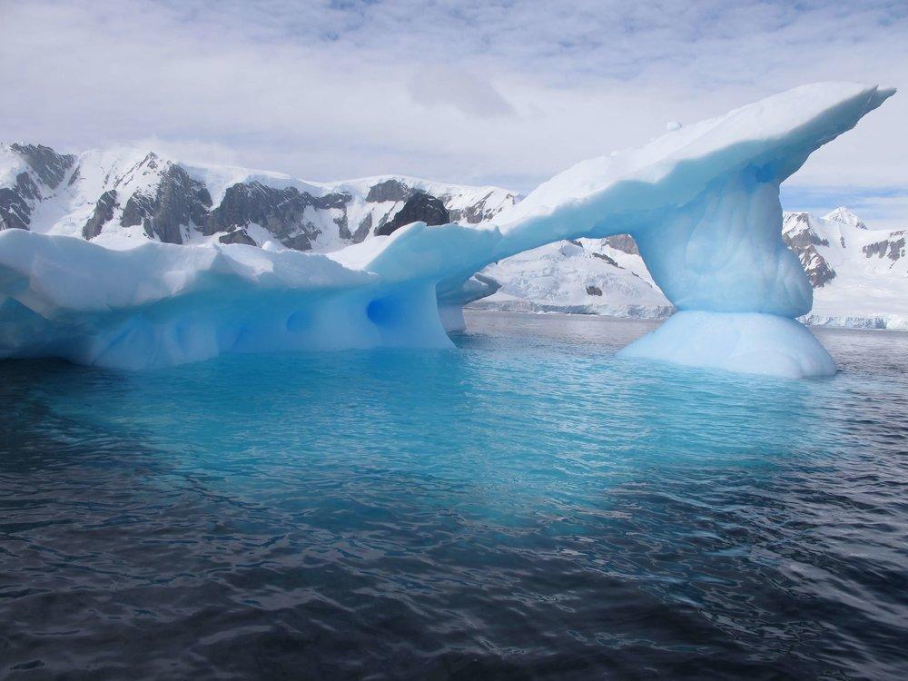 Antarctica_Cannon_20130202_112102_060.JPG