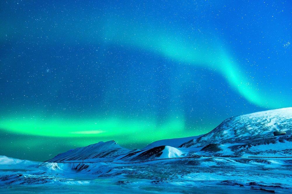 glacier-1190254_1280.jpg