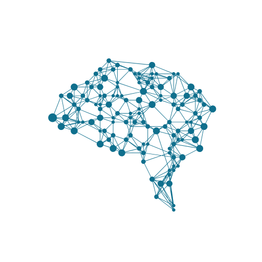 noun_Brain Network_100405.png