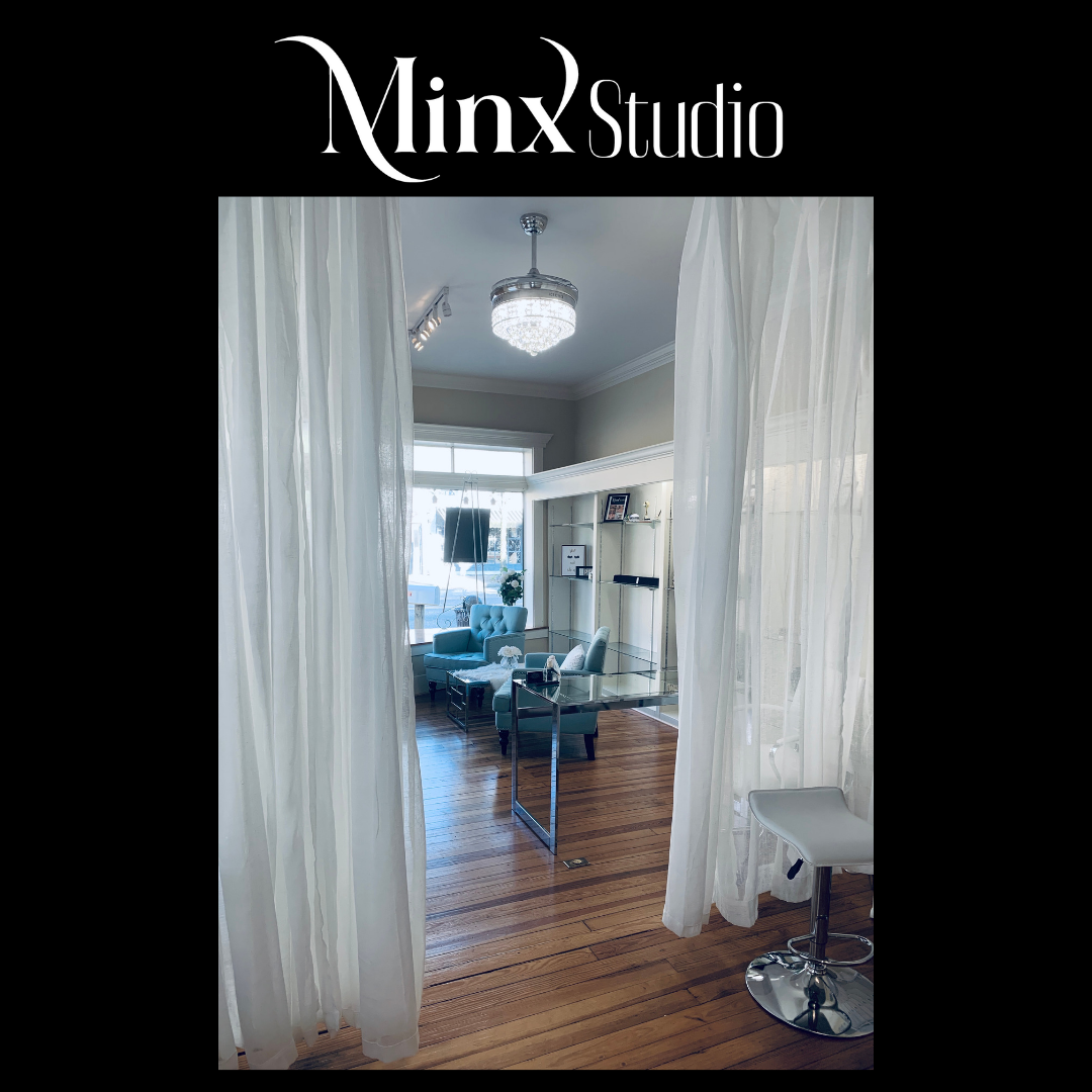 Minx Studio Cincy