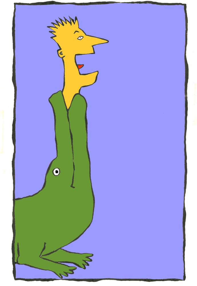 man-in-aligator-mouth.jpg