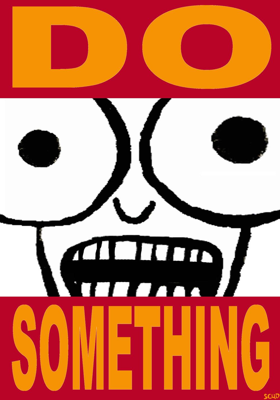 do-something.jpg
