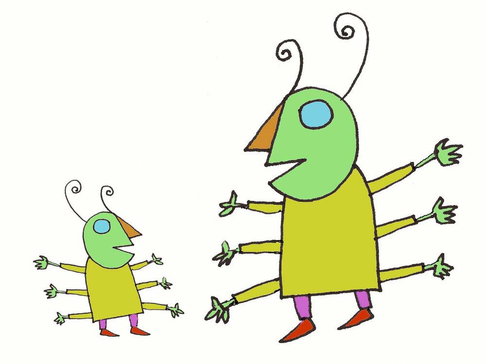 mother bug 2.jpg