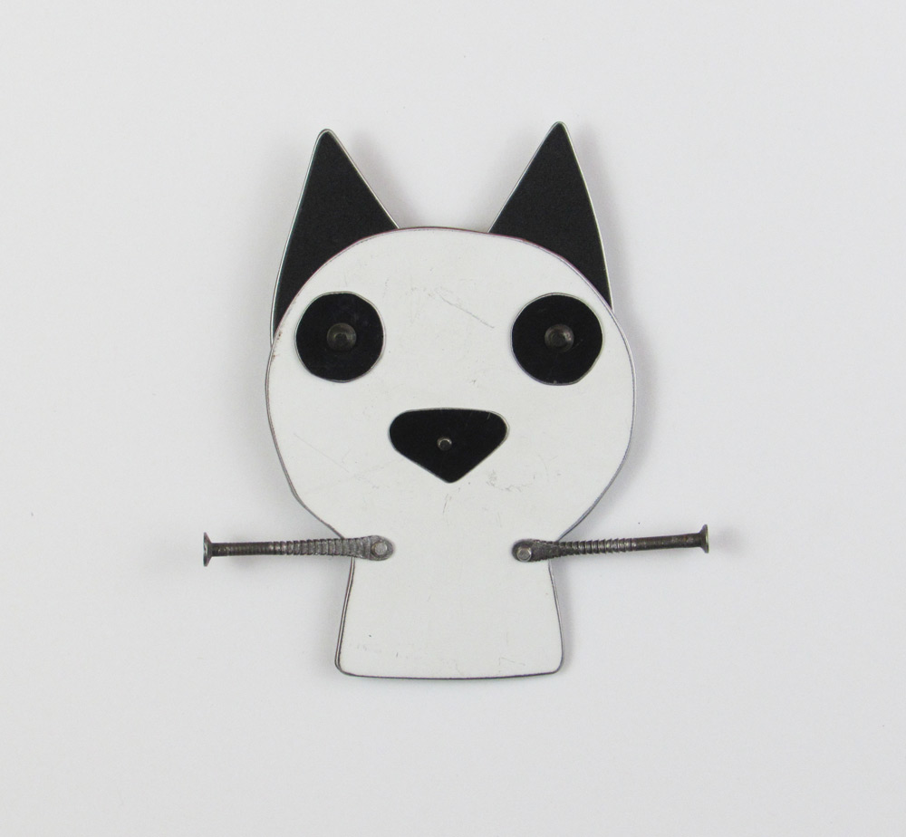 ghost-cat-1.jpg