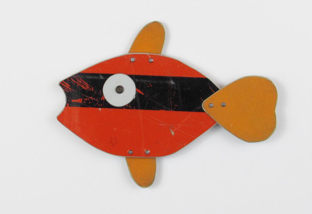 orange-stripped-fish.jpg