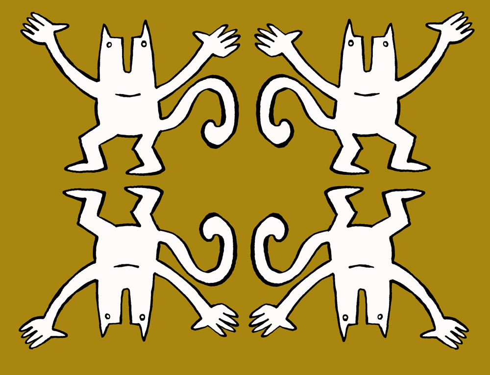 4-cats,jpg