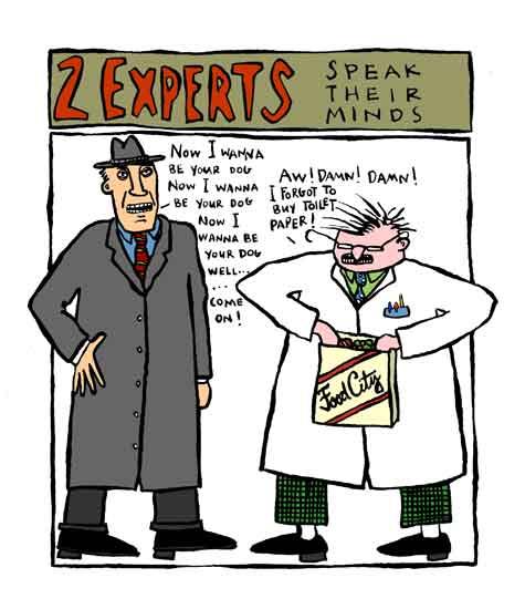 2-experts.jpg