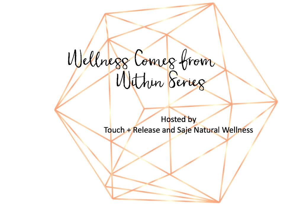 Wellness Series.jpg