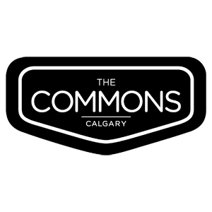 The-Commons-Logo-1.png