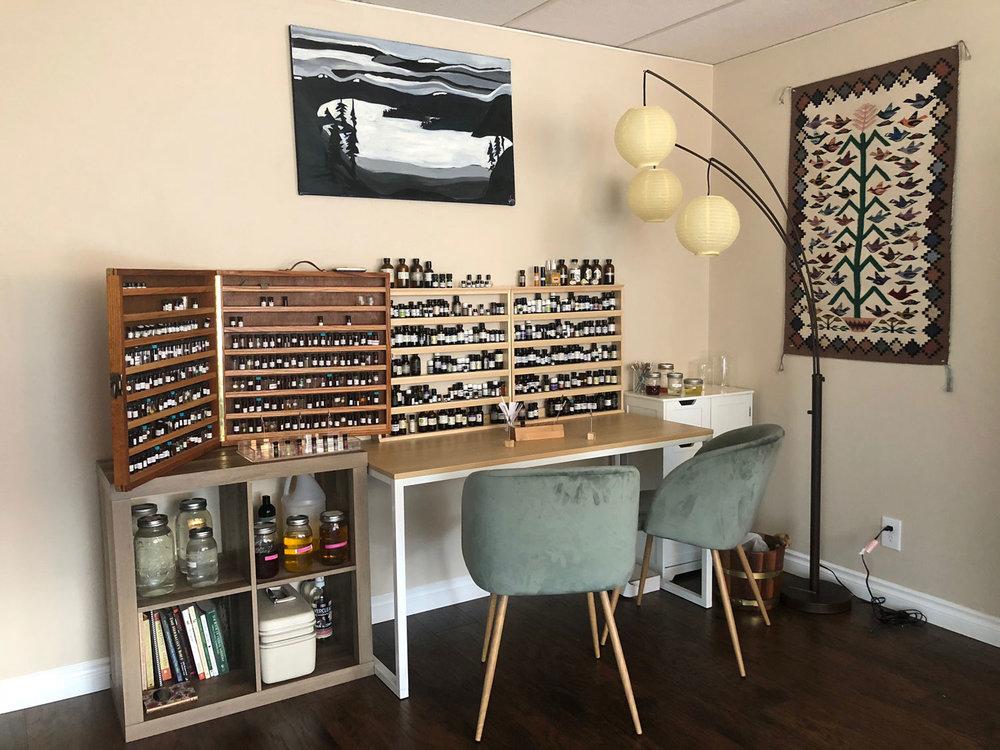 crafted-botanicals-office.jpg