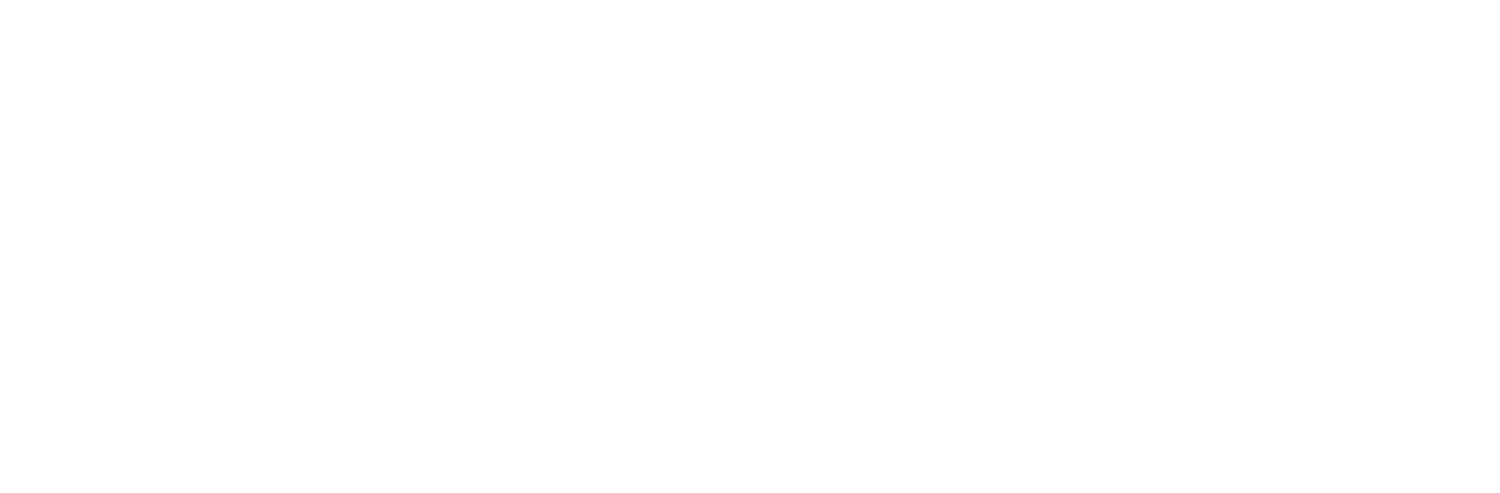 Dan Helmer Democrat for Congress