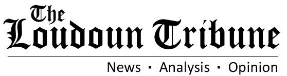Loudoun_Tribune-2.jpg