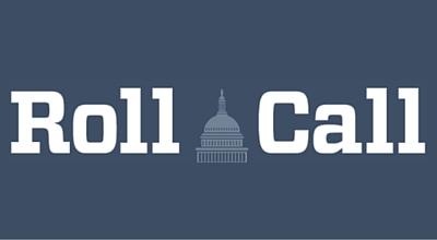 roll-call-logo-400x220.jpg