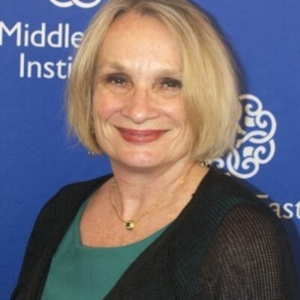 Ambassador Wendy Chamberlin   Former Ambassador to Pakistan, President of the Middle East Institute