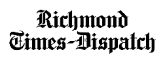 Richmond times dispatch.png