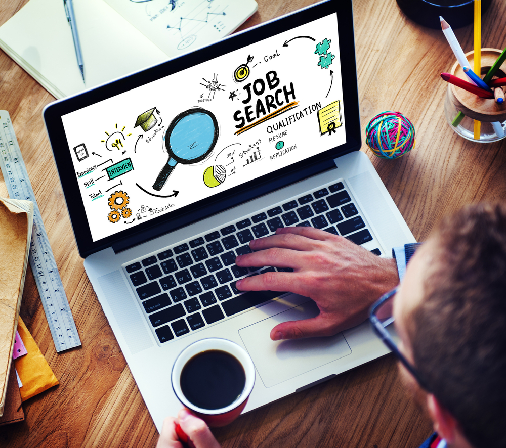 online-job-search.jpg