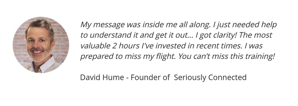 Dave-Hume-testimonial.jpg