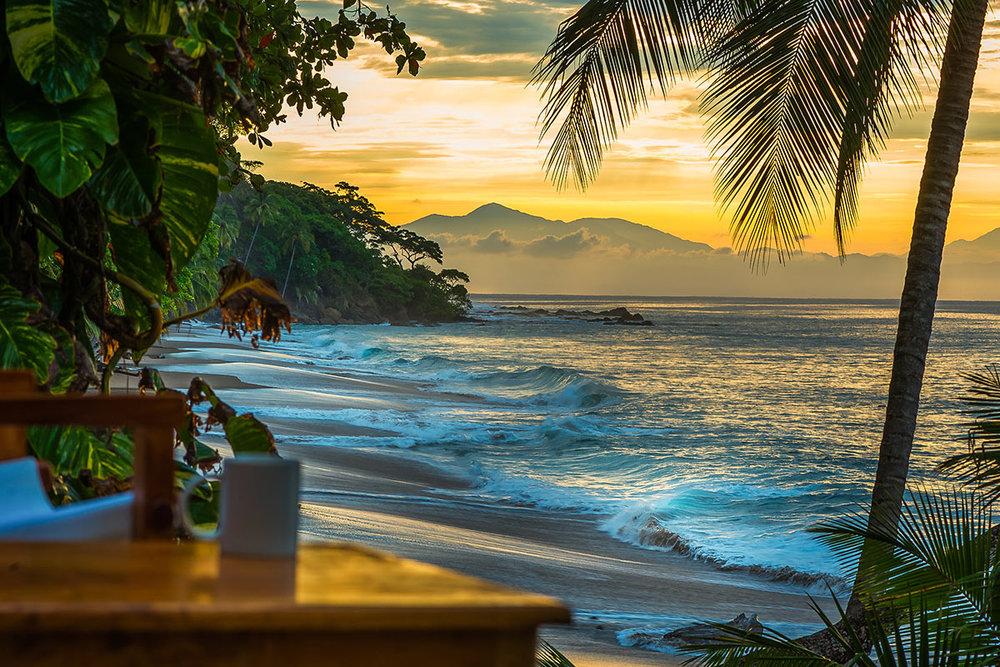 costarica_casaoceano__04.jpg