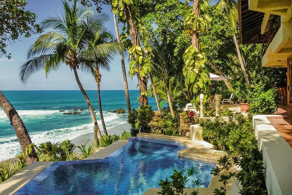 costarica_casaoceano__08.jpg
