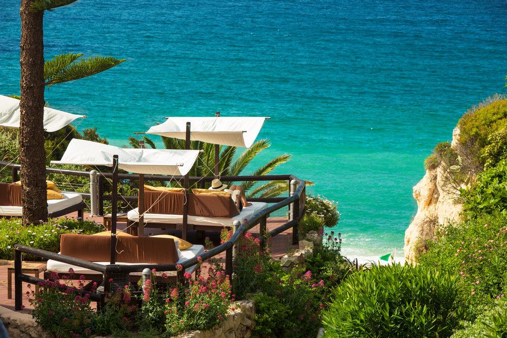 4. Vilalara Thalassa Resort.jpg
