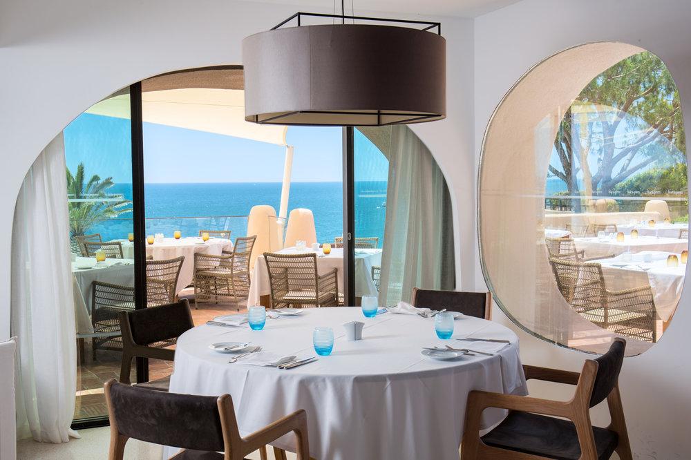 10. Vilalara Thalassa Resort B&G Restaurant.jpg