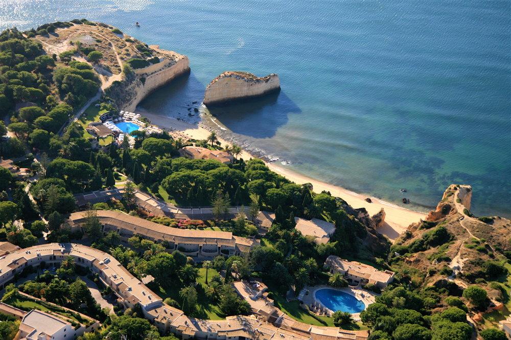 1. Vilalara Thalassa Resort Aerial View.jpg