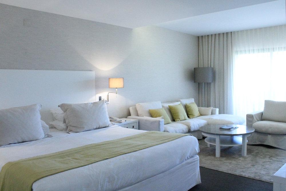 Vilalara Thalassa Resort Junior Suite Garden View.jpg