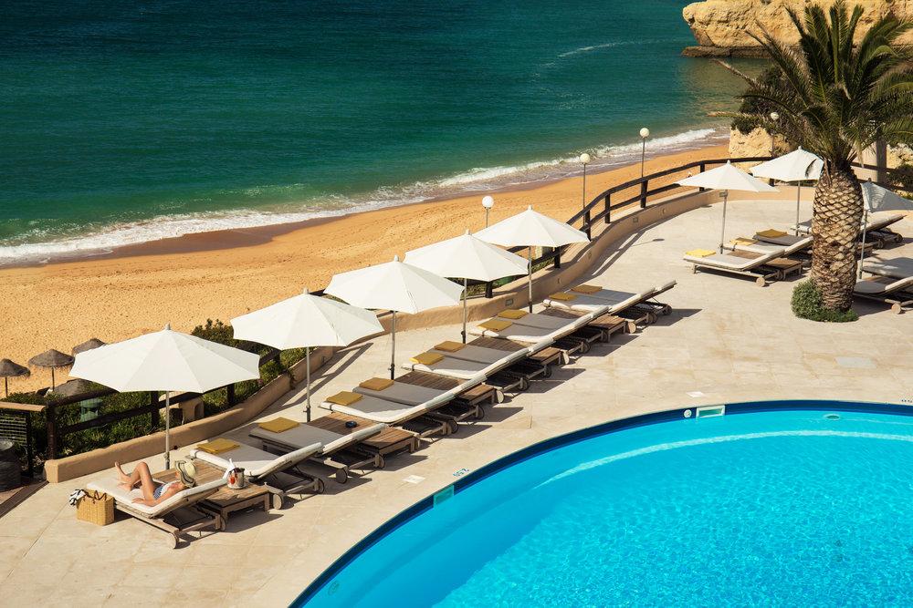 Vilalara Thalassa Resort.jpg