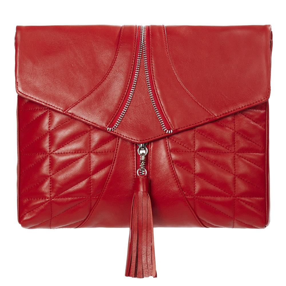 Scarlet Fever - $445.00