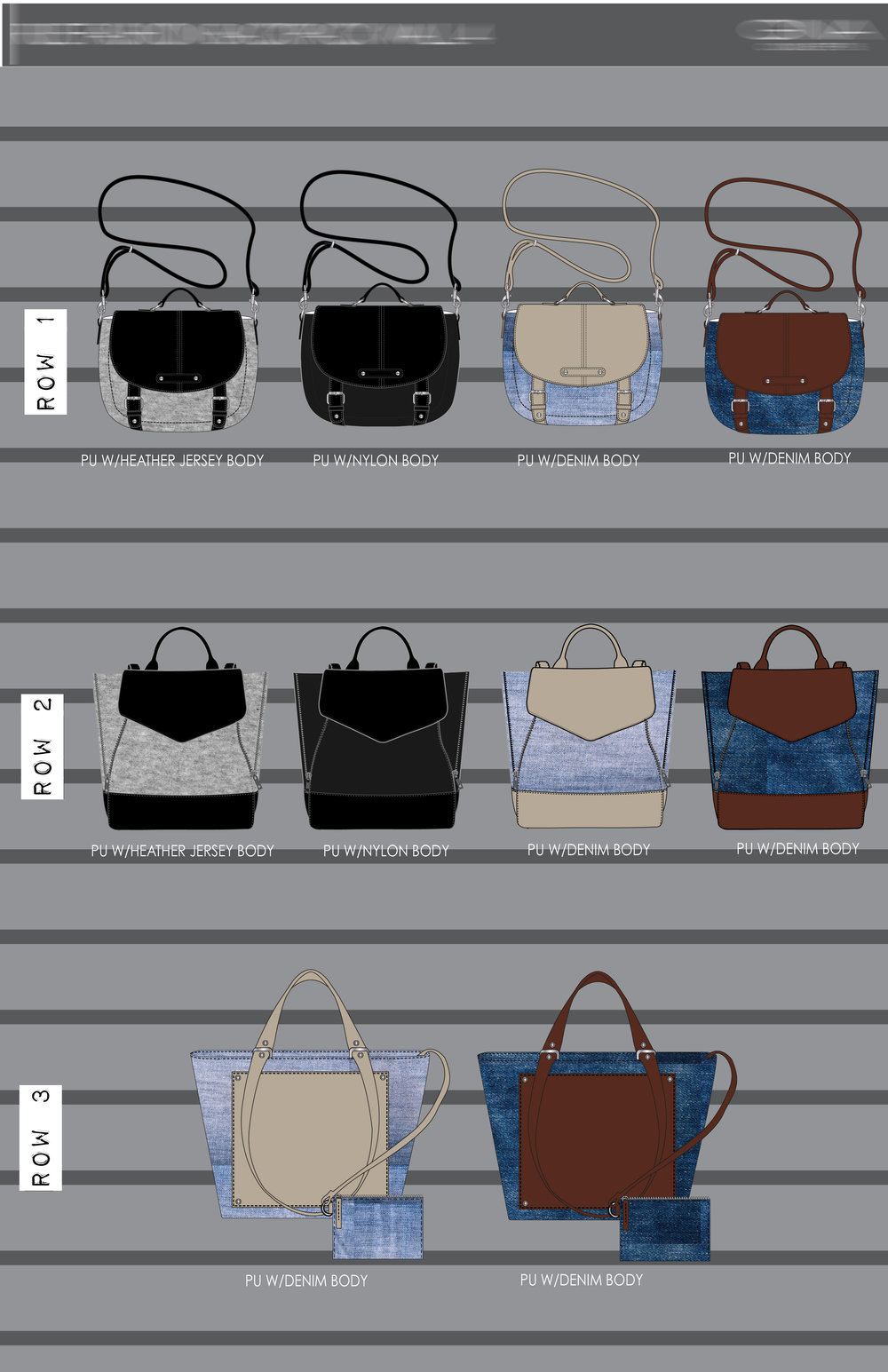 RUE FASHION BACKPACKS WALL-04.jpg