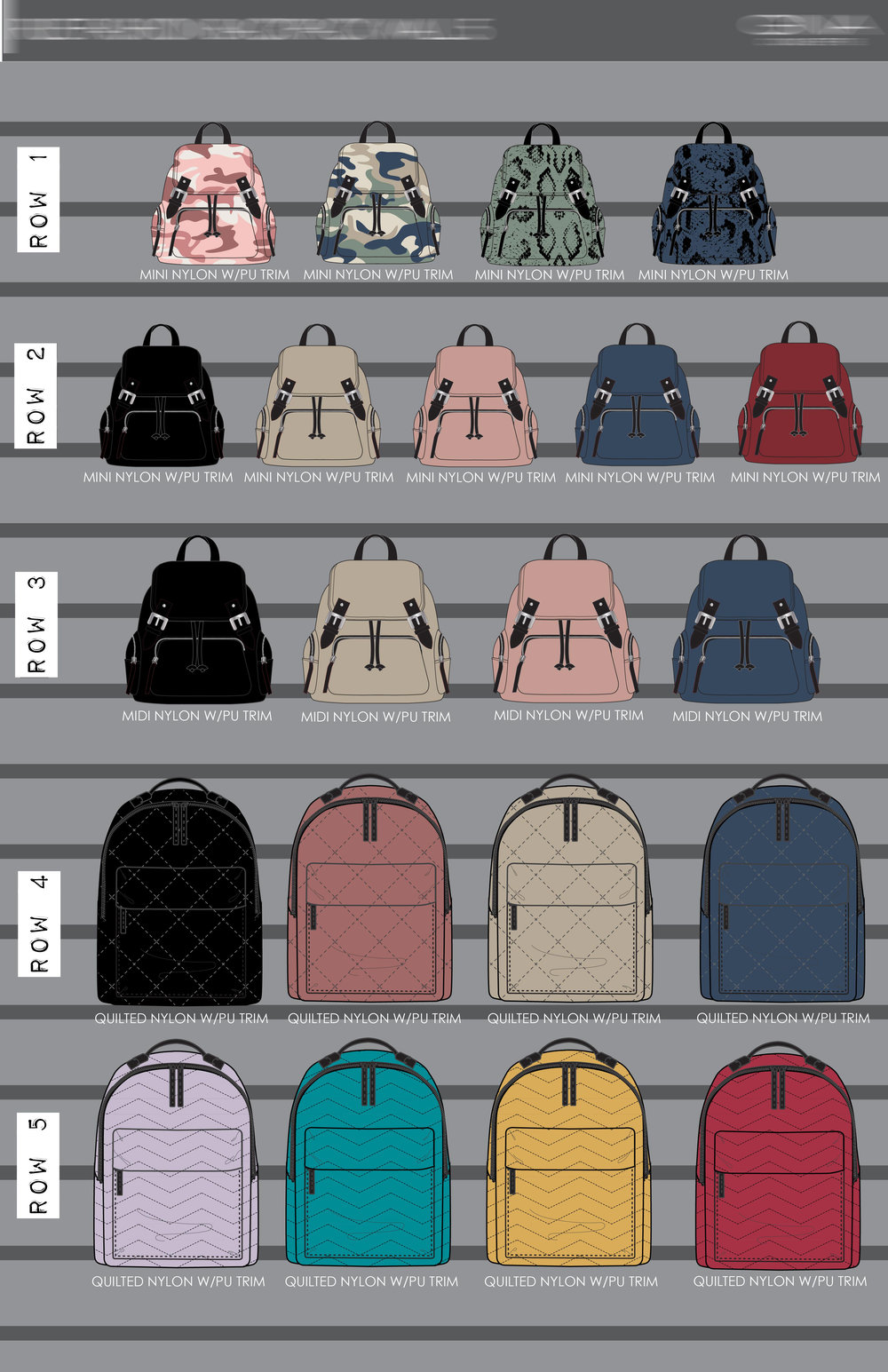RUE FASHION BACKPACKS WALL-05.jpg