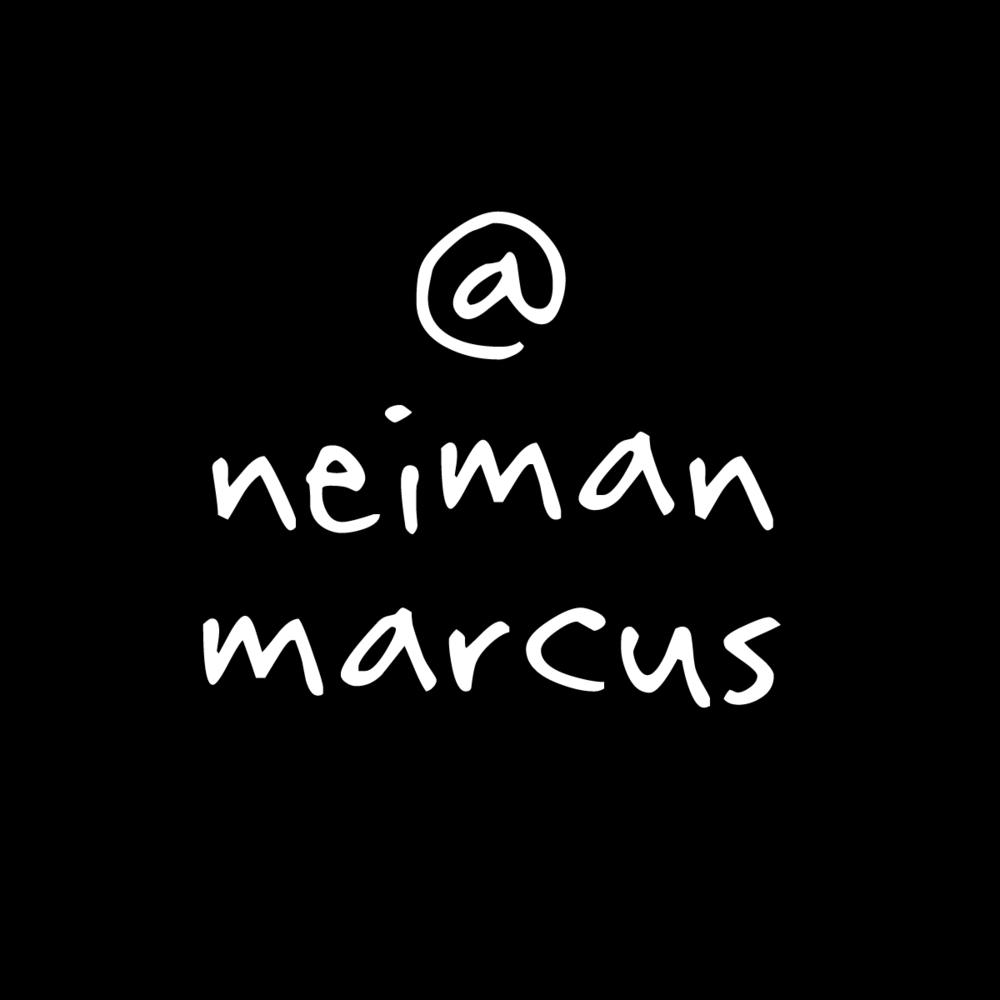 neimanmarcus.png