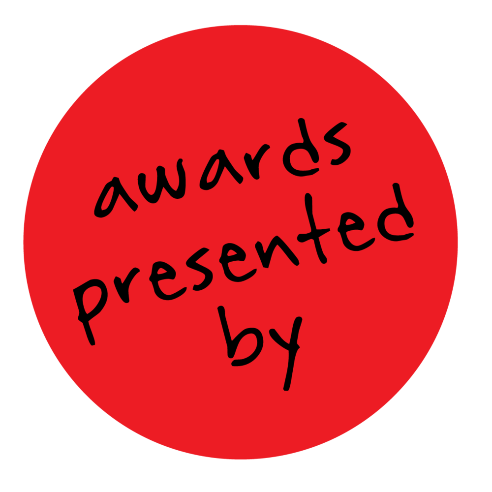 awards-presented-by.png
