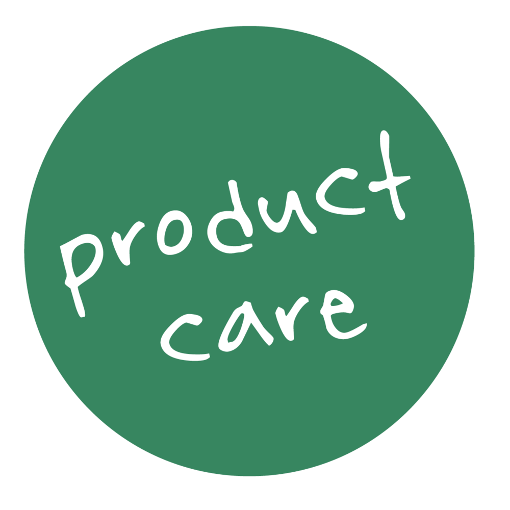 product-care.png