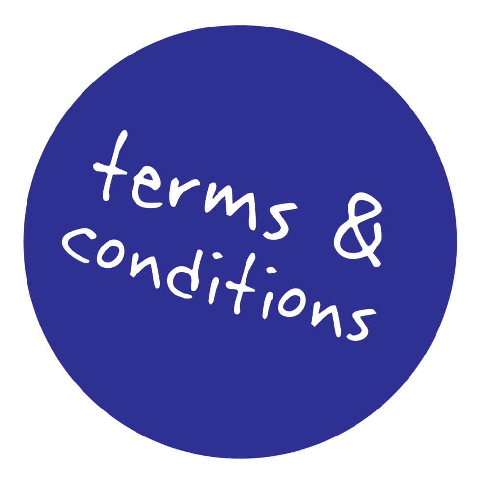 terms-and-conditions.png