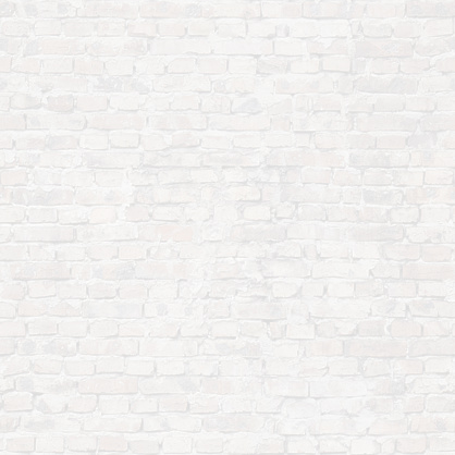 BrickSmallSloppy0033_1_download600 copy.jpg