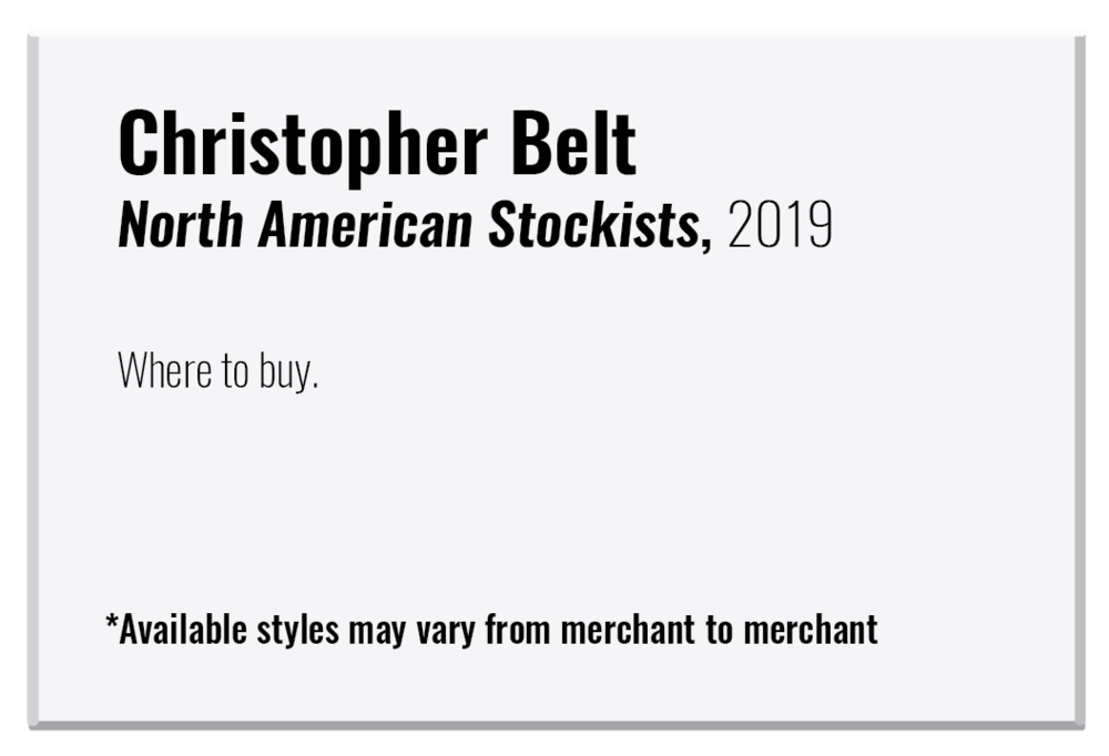 North-American-Stockists.png
