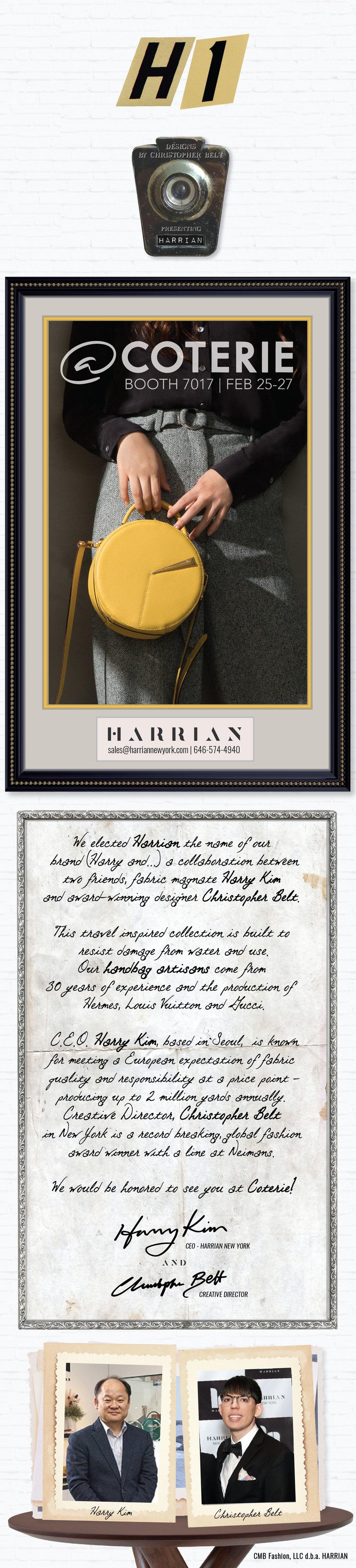 HARRIAN-MARKETING-EMAI-1.29.2019L.jpg