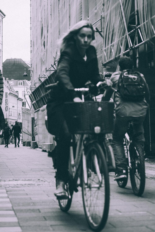 Europe_Summer_2014-436.jpg