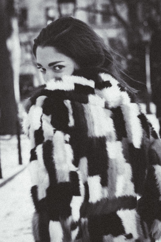 adriendebontin_SofiaBarrenechea-470.jpg