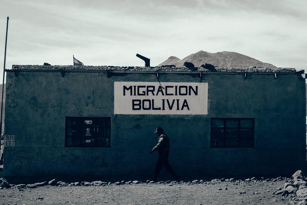 adriendebontin_Bolivia2012-660.jpg
