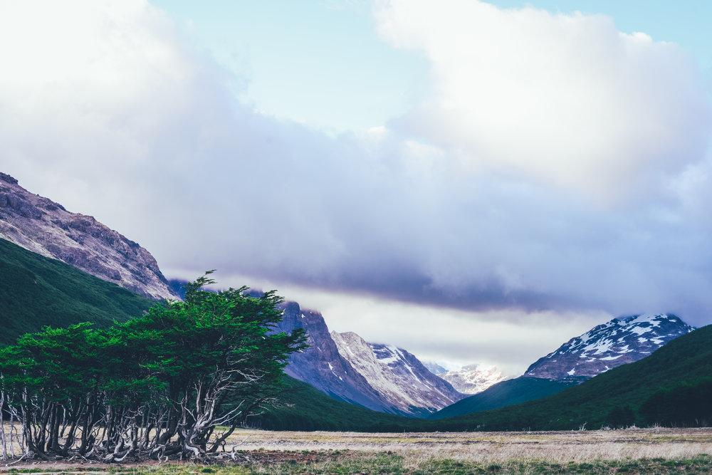CBS_Patagonia_deBontin-381.jpg