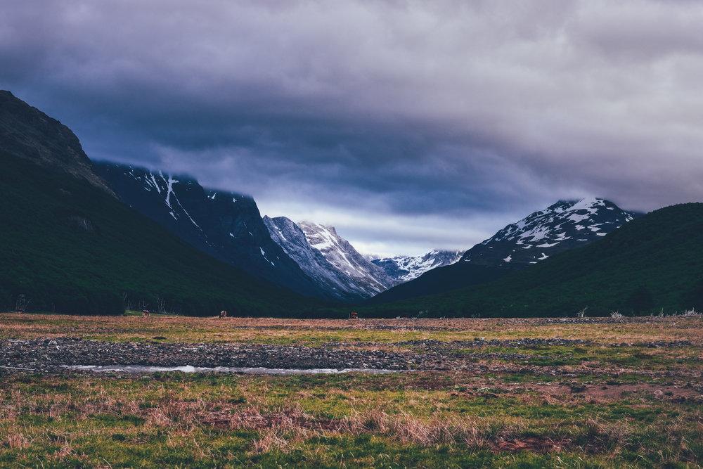 CBS_Patagonia_deBontin-367-Edit.jpg